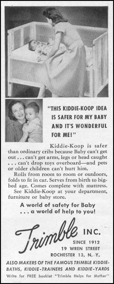 koop-life-06-05-1950-070-M3
