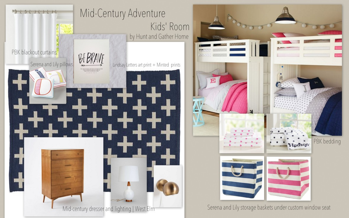 4-Luther Kids Room-003