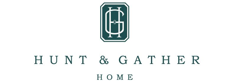 Hunt & Gather Home